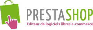 Formation prestashop administrateur
