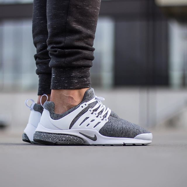 nike air presto essential homme
