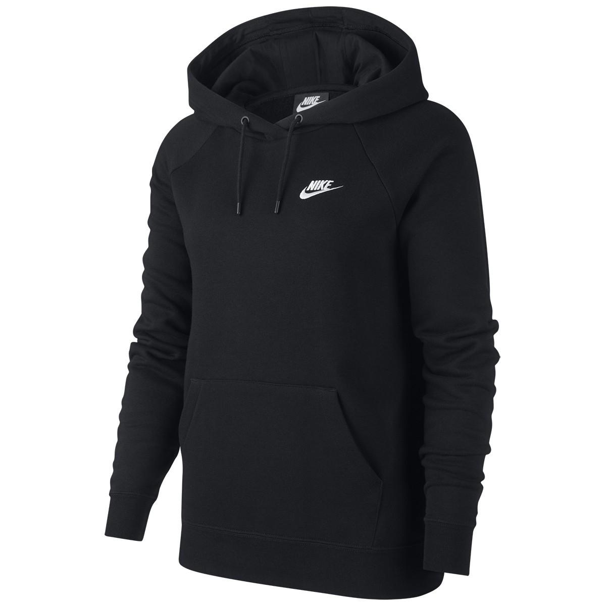trasferimento Ammettere roccia  acheter sweat Nike femme,Nike sweat capuche femme - Achat Vente pas cher -  www.tassha.fr