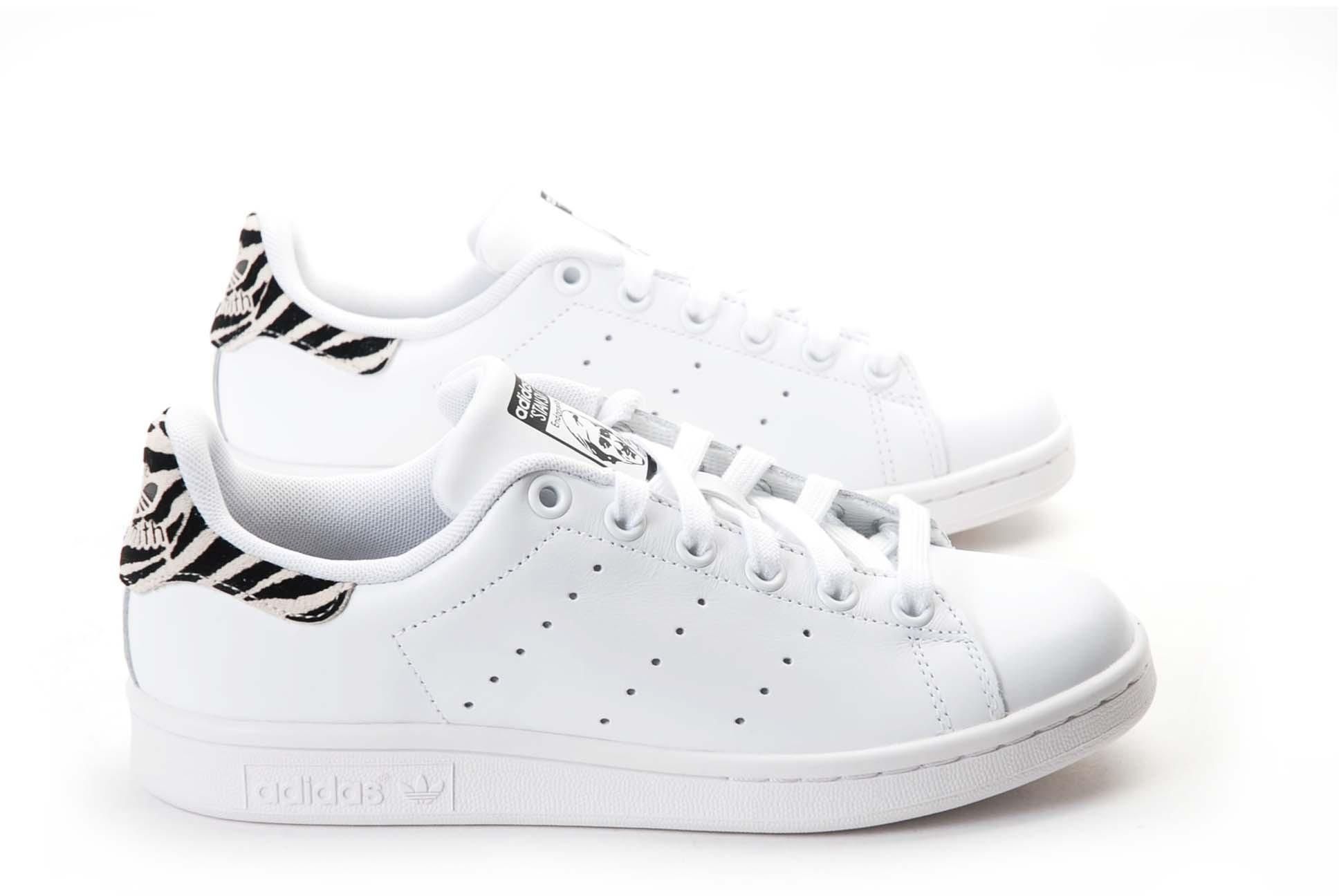 adidas stan smith zebra pas cher,adidas stan smith zebre femme