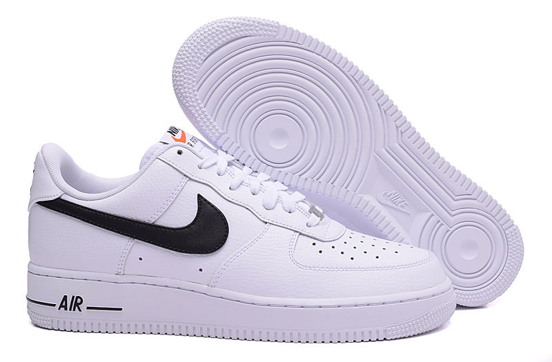 air force pas cher 2017 blanche et noir,Nike Air Force 1 Blanche Basse  Femme-Nike Air Force Grises-Nike