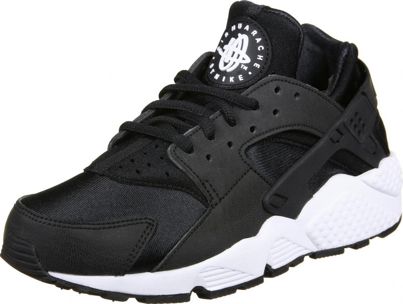 air huarache femme noir et violet,Nike WMNS AIR Huarache Run ...