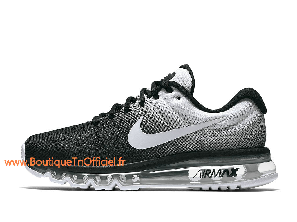 nike aire max chaussure