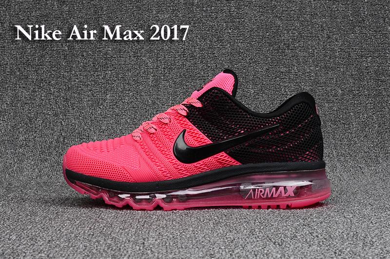 air max 2017 femme rose et rouge pas cher,basket air max 2017 femme