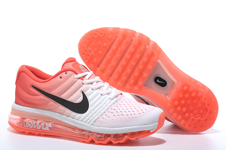 nike chaussures 2017 femme
