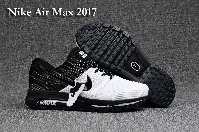 air max homme chaussures