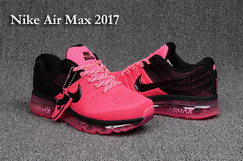 nike air max 2017 rose et noir femme,Officiel Nike Air Max