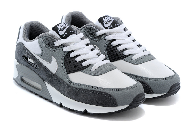 chaussures nike homme air max 90