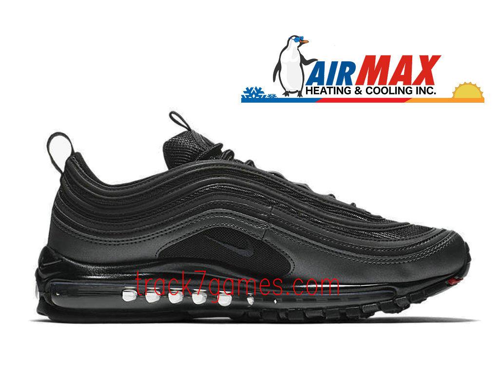 chaussure nike femme 2017 air max 97