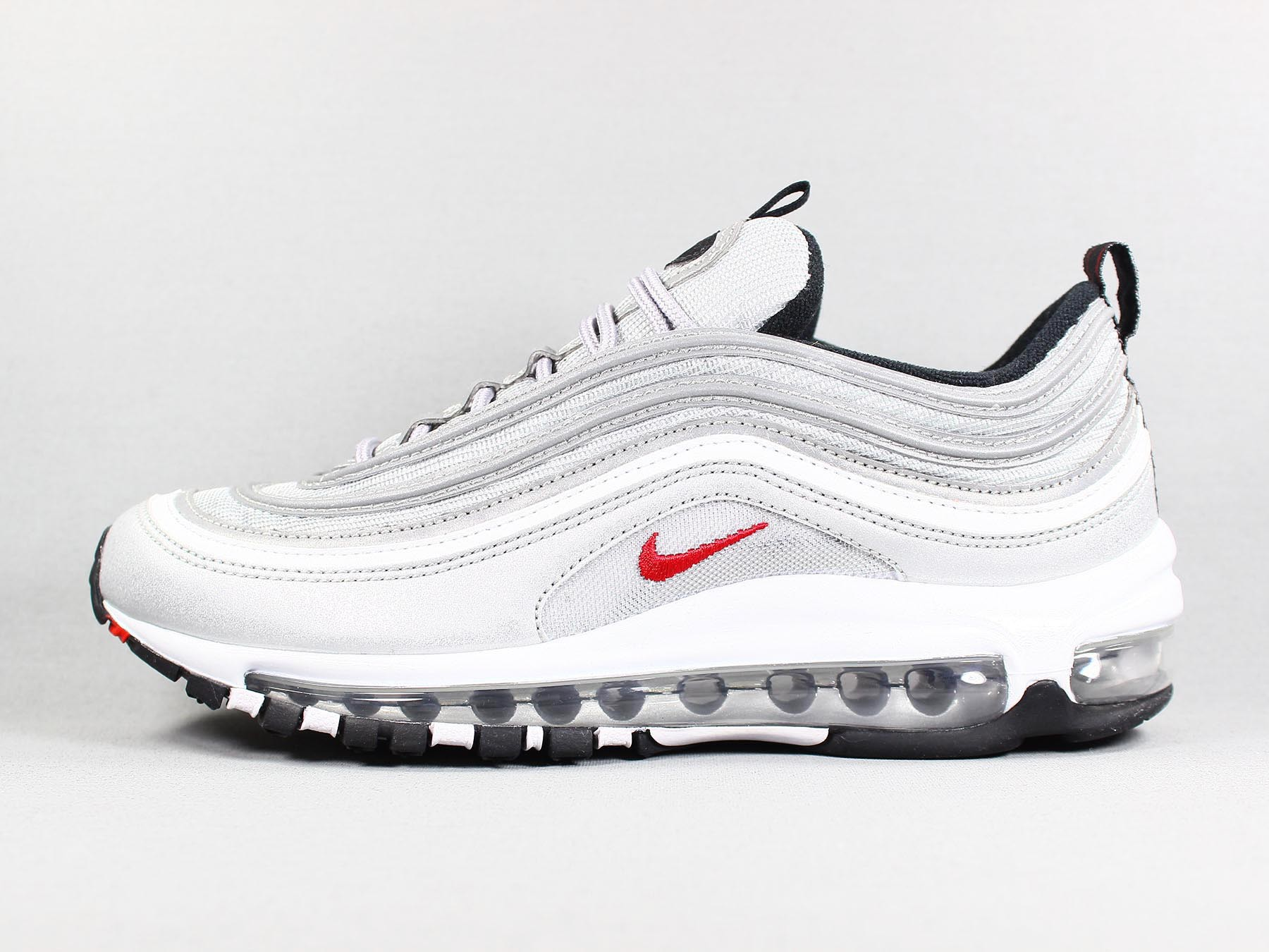 chaussures air max 97 fille