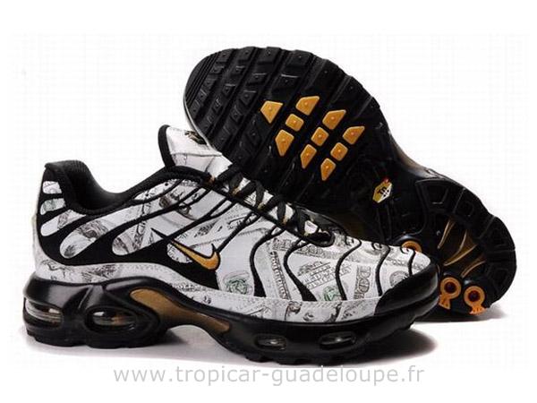 air max tn pas chere,Achat Basket Nike Requin Tn Pas Cher Sur ...