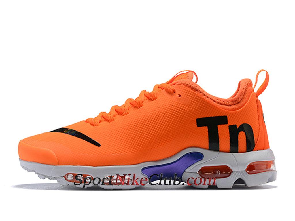 chaussures nike air max plus pas cher