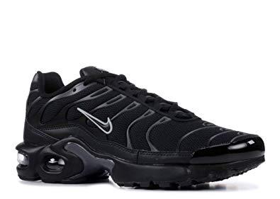 chaussure nike air max tn