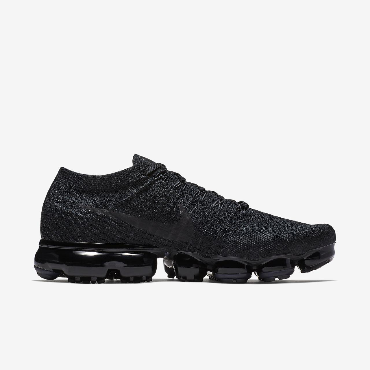 air vapormax homme nike air sole,Chaussure Nike Air VaporMax ...