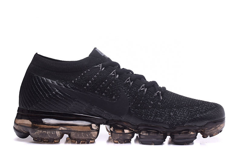 nike chaussure vapormax homme