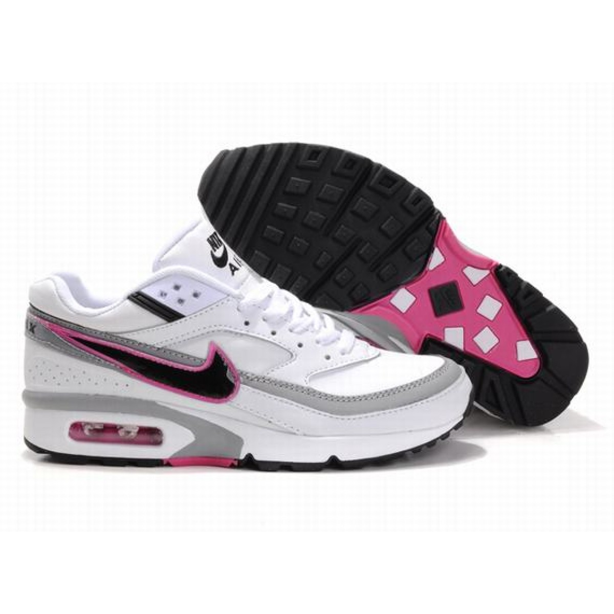 basket air max femme soldes luxe,nike air max bw femme soldes