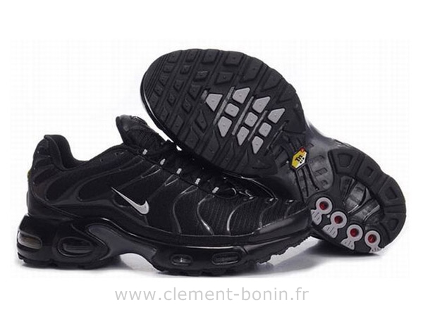 basket air max tn