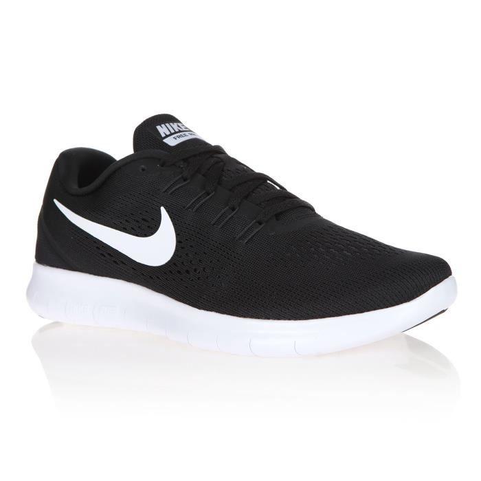 basket femme nike running,Chaussure de running Nike Revolution 5 pour  Femme. Nike FR