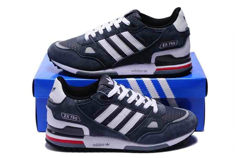 chaussure adidas original homme pas cher,Chaussure De Sport Acheter Magasin Officiel Adidas Originals Zx