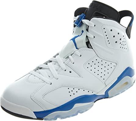 chaussure air jordan 6 homme,Chaussure Air Jordan 6 Retro DMP pour ...