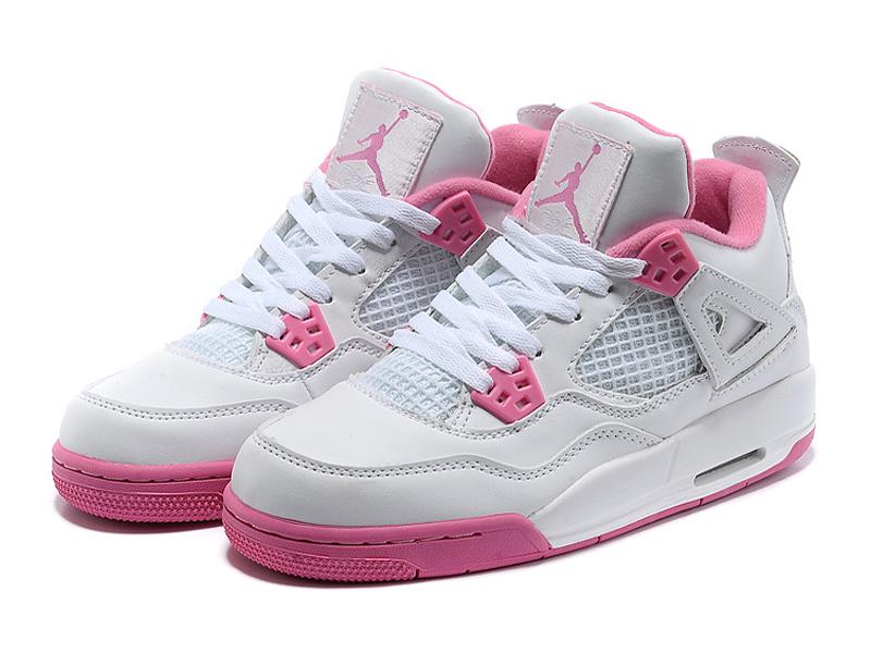 chaussure air jordan pas cher femme,nike jordan pas cher ...