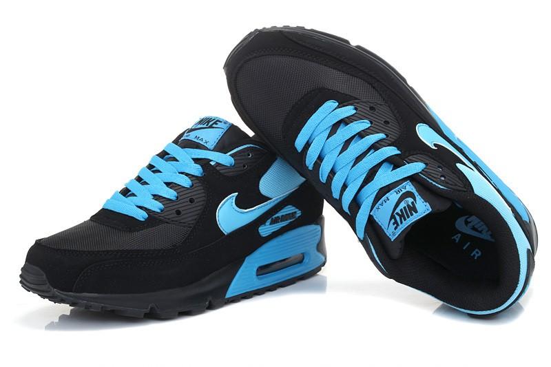 chaussure air max homme