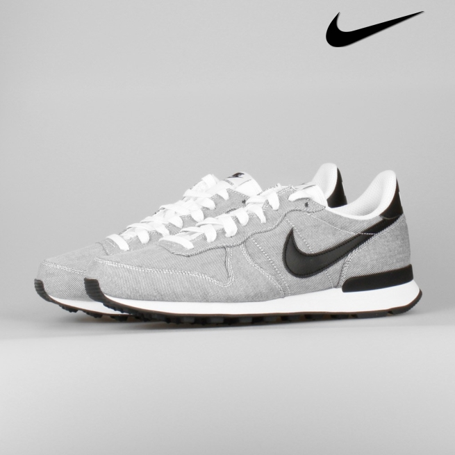 chaussure homme ville nike