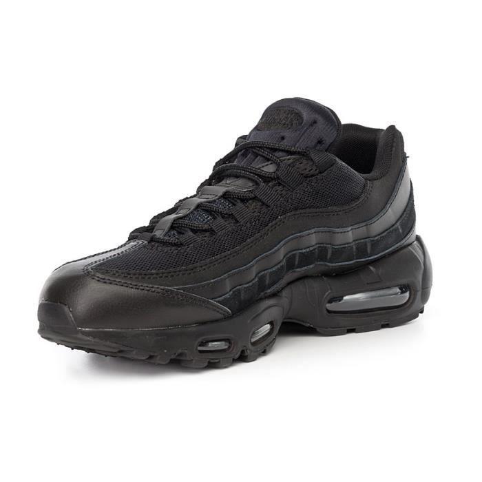 nike chaussure homme air max