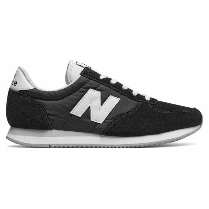 garantie chaussure new balance