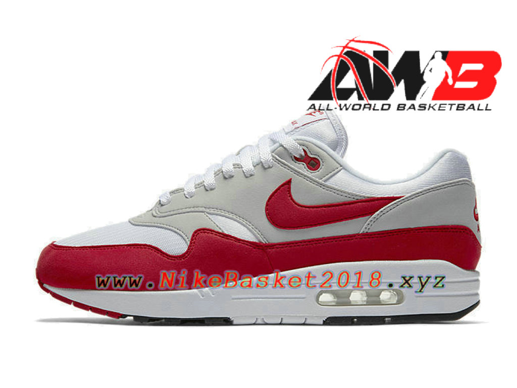 chaussure nike air max one homme