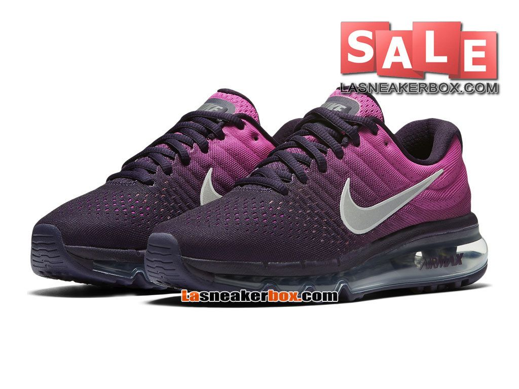 chaussure nike femme pas cher online boutique,chaussure nike ...