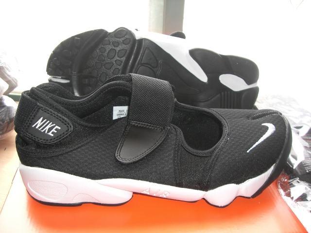 chaussures nike ninja
