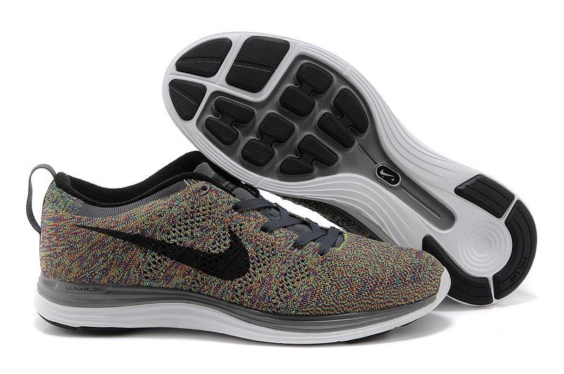 solde chaussure nike air