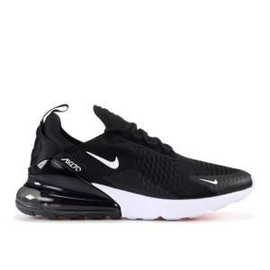 chaussures nike noir femme