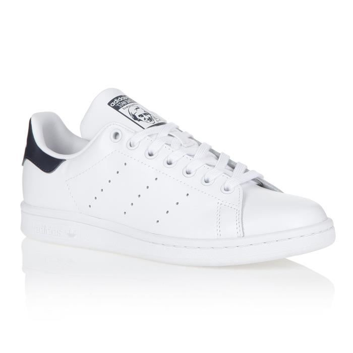 adidas chaussures stan