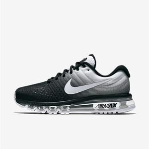 nike air max homme chaussures