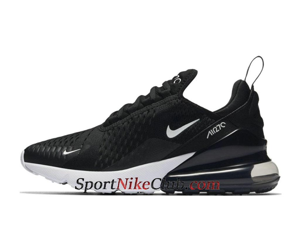 chaussures air max pas cher france,Nike Air Max 270 AH6789-001 ...