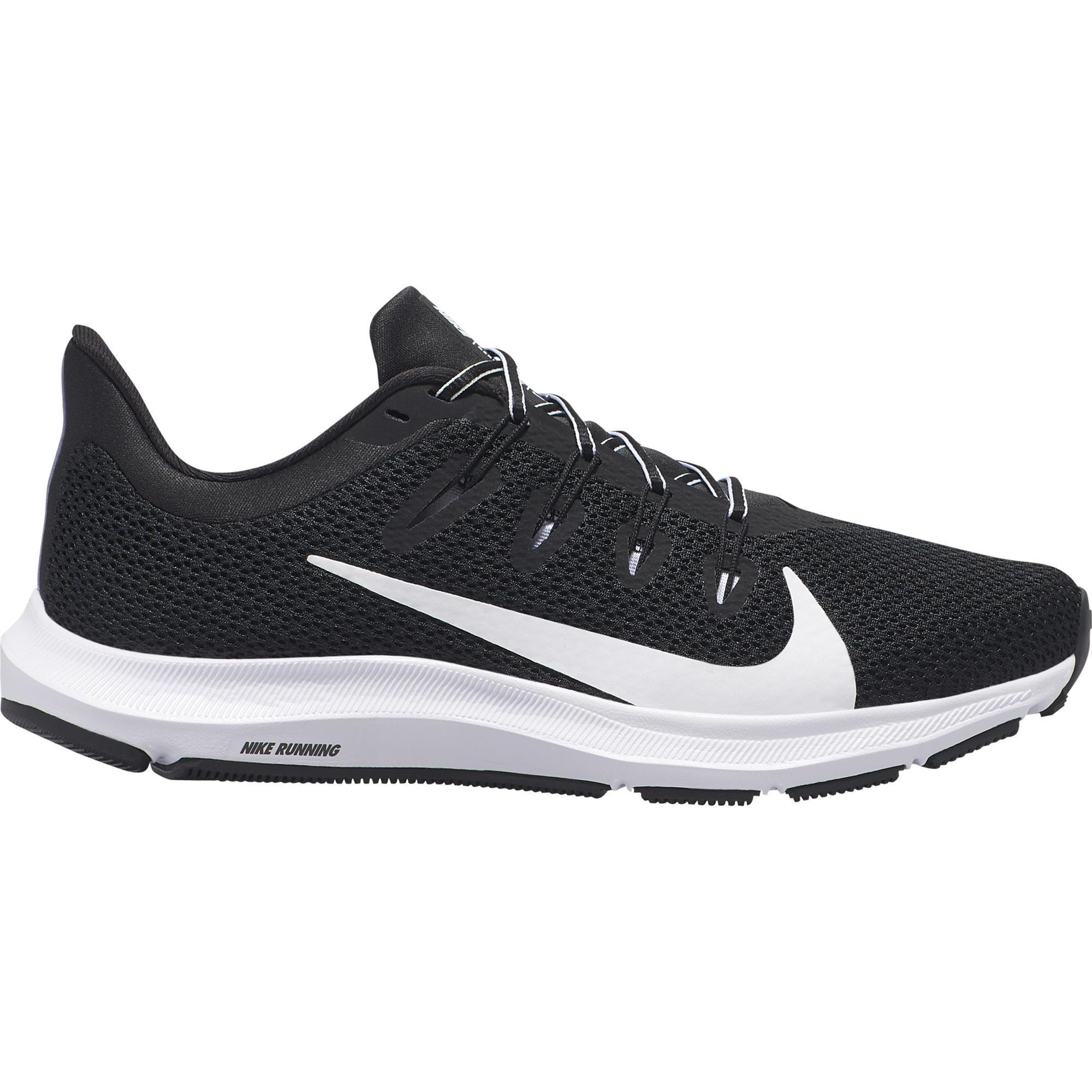 nike running femme chaussures