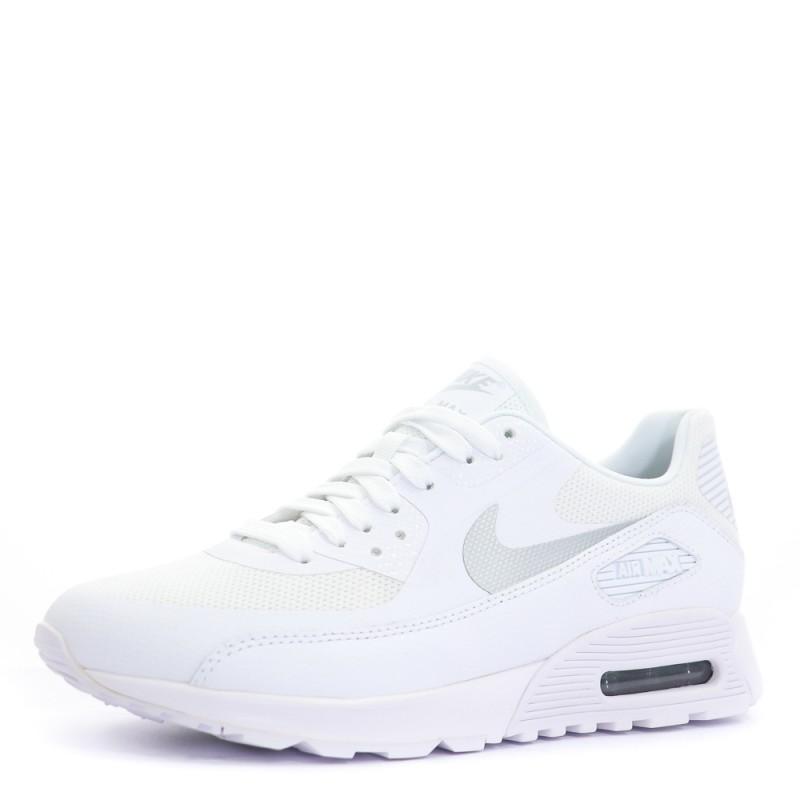 chaussures basket nike air max