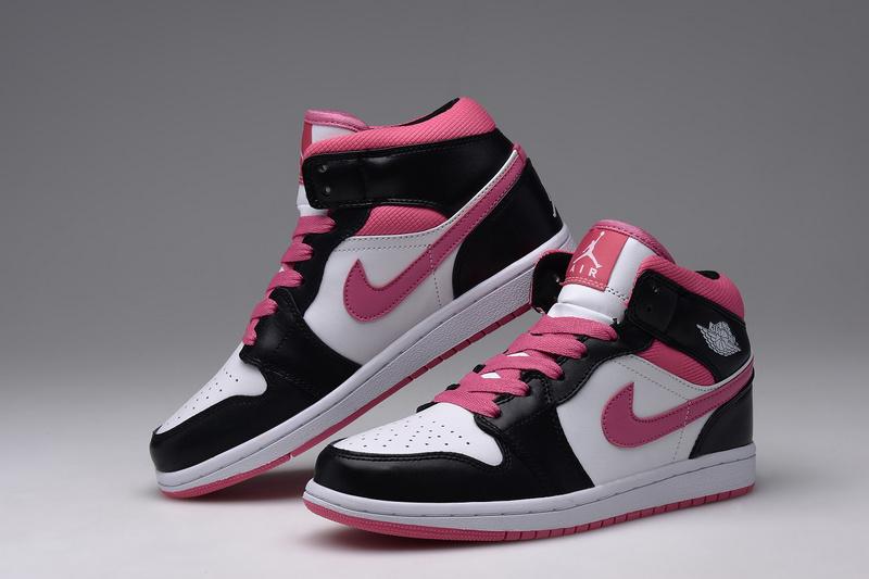 chaussures nike jordan