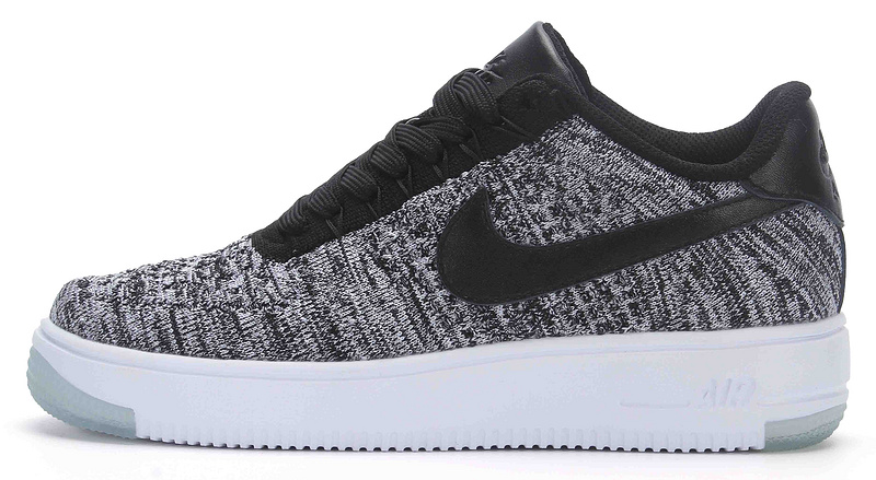 nike air force 1 flyknit pour homme