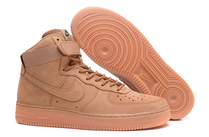 femme air force 1 mid kaki,aire force 1