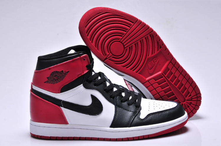 air jordan 1 homme retro