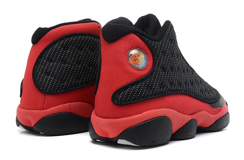 chaussure nike air jordan 13 retro homme