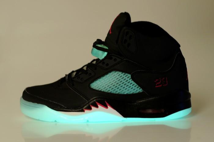 jordan femme taille 36,Course 2016 Nike Air Jordan 7.5 zapatillas  Chaussures de basket