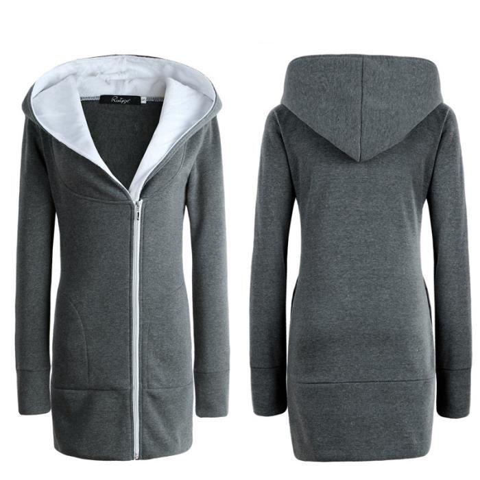 manteau femme de marque pas cher,Manteau femme de marque