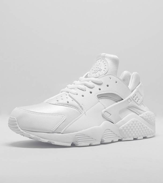 nike air huarache blanche femme,Nike Air Huarache Run Ultra ...