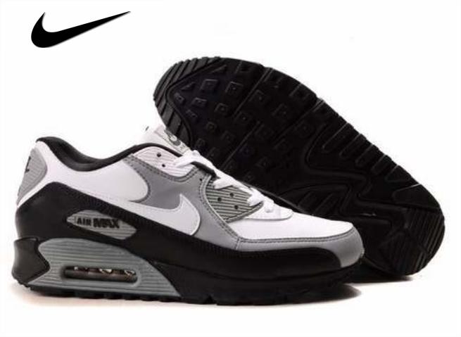nike air max 90 femme foot locker,Nike Air Max 90 Femme Foot Locker  don-juan.fr