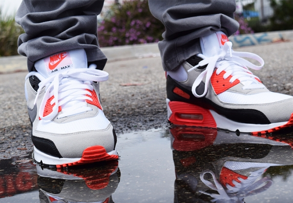 chaussures tn nouvelle collection 2014,Nike Air Max Plus (Tn ...