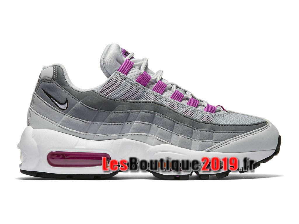 chaussures pas cher nike air max 95